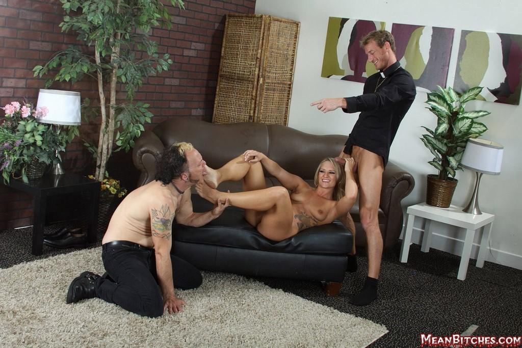порно онлайн госпожа и раб